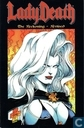 Lady Death: The Reckoning