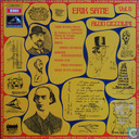 Erik Satie, vol. 6