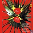 The Best of Bill Haley and his Comets