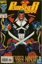 The Punisher 2099 #7