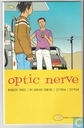 Optic Nerve 3