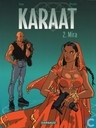 Comic Books - Karaat - Mira