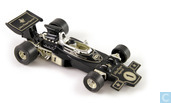 "Lotus 72E - Ford ""John Player Special"""