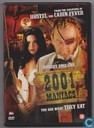 DVD / Video / Blu-ray - DVD - 2001 maniacs