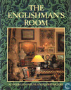 The Englishman's Room