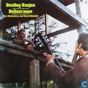 "Dueling Banjos from the Original Motion Picture Soundtrack ""Deliverance"""