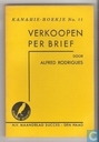 Verkoopen per brief
