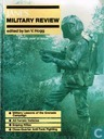 Jane's Military Review
