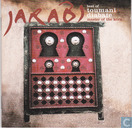 Jarabi the best of Toumani Diabate