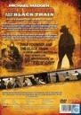 DVD / Video / Blu-ray - DVD - Cole Younger and the Black Train