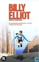 DVD / Video / Blu-ray - VHS video tape - Billy Elliot