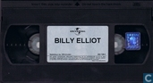 DVD / Video / Blu-ray - VHS videoband - Billy Elliot