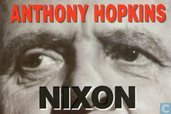 Anthony Hopkins Nixon