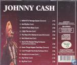 Disques vinyl et CD - Cash, Johnny - Johnny Cash