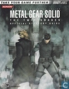 Metal Gear Solid: The Twin Snakes - Official Strategy Guide
