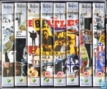 The Beatles Anthology [volle box]