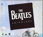 DVD / Video / Blu-ray - VHS video tape - The Beatles Anthology [volle box]
