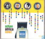 Urban Africa now !