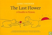 The Last Flower – A Parable in Pictures