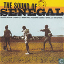 Sound of senegal, The