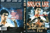 DVD / Vidéo / Blu-ray - DVD - Bruce Lee - The Intercepting Fist