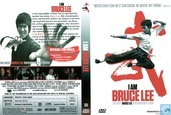DVD / Vidéo / Blu-ray - DVD - I am Bruce Lee