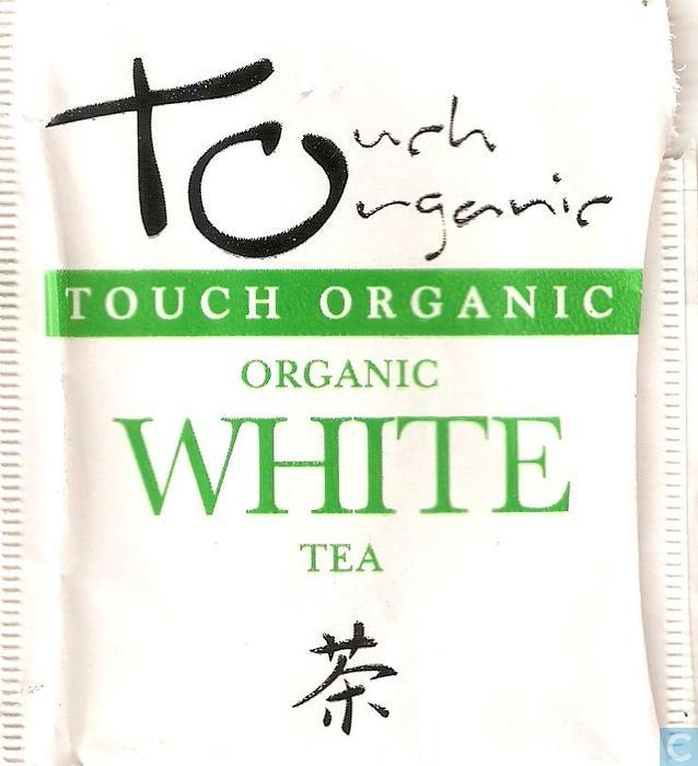 advertising and organic white tea Just plucked and dried, it's as close to the living tea bush as you can get so why is it called white tea organic ginger pear.