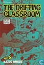 The Drifting Classroom 6