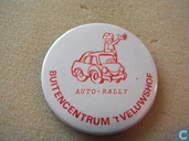 Buitencentrum 't Veluwshof (Auto-Rally)