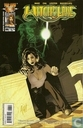 Witchblade 86
