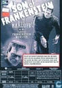 DVD / Vidéo / Blu-ray - DVD - Son of Frankenstein