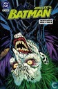 Comic Books - Batman - Jim Lee's Batman 4