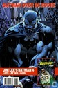 Comic Books - Batman - Jim Lee's Batman 3