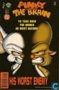 Pinky and the Brain 22