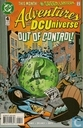 Adventures in the DC Universe 4