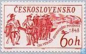 Slovak National Uprising