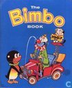 The Bimbo Book 1967
