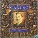 The Essential Caruso