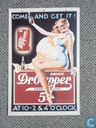Miscellaneous - Dr.Pepper - Come and Get it!