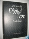 Scangraphic Digital Type Collection