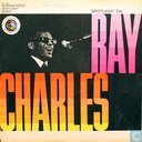 Spotlight on Ray Charles