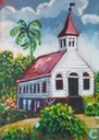 Church in Suriname