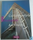 Contemporary European Architects