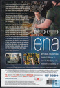 DVD / Video / Blu-ray - DVD - Lena