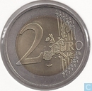 Coins - Germany - Germany 2 euro 2004 (J)