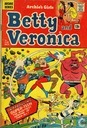 Betty and Veronica 118