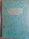 Larousse médical illustré