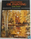 Discovering Oil Painting