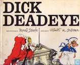 Dick Deadeye