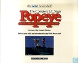 The Complete E.C. Segar - Popeye 10 - Dailies 1935-1937